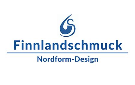 Logo Finnlandschmuck