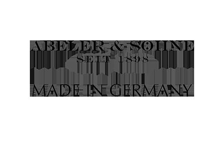 Logo von Abeler & Söhne