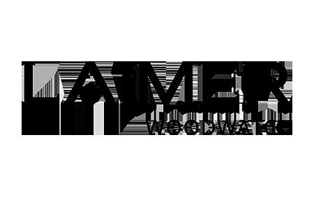 Juwelier Rossow - Laimer Logo